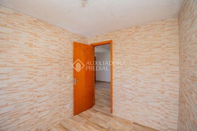 Apartamento para alugar com 2 dormitórios em Lomba do pinheiro, Porto alegre cod:332555 - Foto 10
