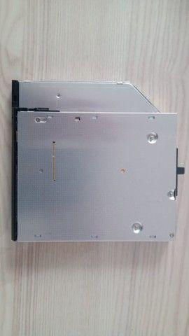 Drive DVD Notebooks Lenovo - Foto 3
