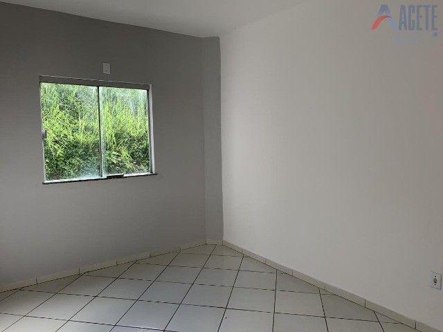 Apartamento para locação no Centro - Foto 10