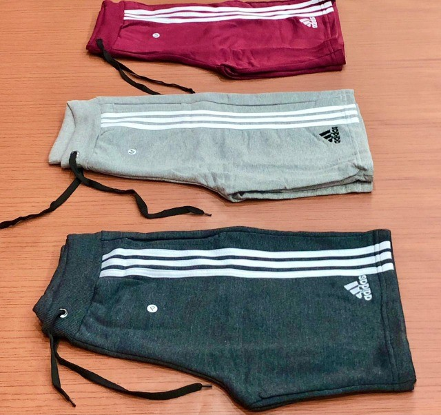 Bermudas Adidas ?? - Foto 3