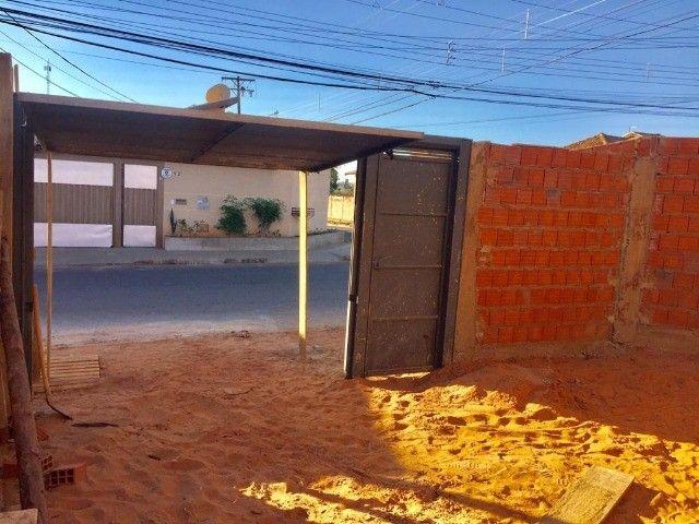 Linda Casa Coronel Antonino Valor R$ 190 Mil ** - Foto 7