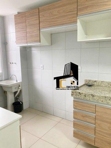 Excelente Apartamento no Bairro de Flores - Foto 14
