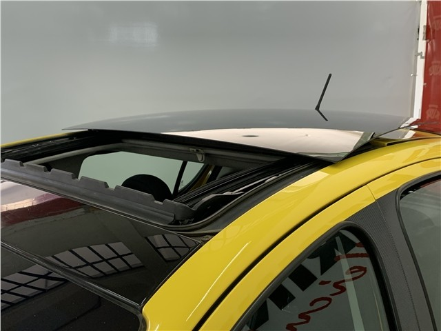Fiat Palio 2014 1.6 mpi sporting 16v flex 4p manual - Foto 8