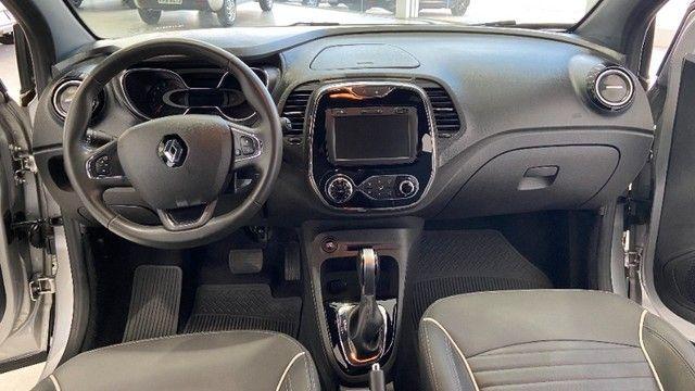 Renault/Captur 2.0 16V Intense - Foto 7