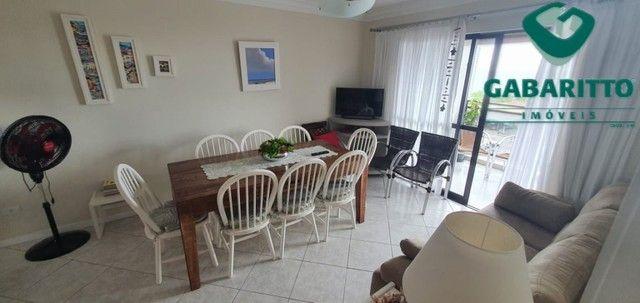 Apartamento à venda com 4 dormitórios em Centro, Guaratuba cod:91273.001 - Foto 9