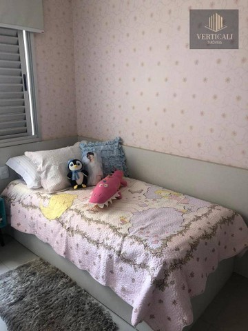 Cuiabá - Apartamento Padrão - Jardim Aclimação - Foto 12