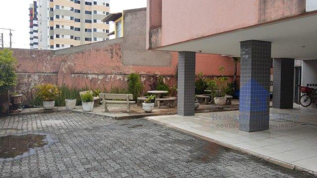 Apartamento para Venda em Maceió, Pajuçara, 3 dormitórios, 2 suítes, 3 banheiros, 1 vaga - Foto 5