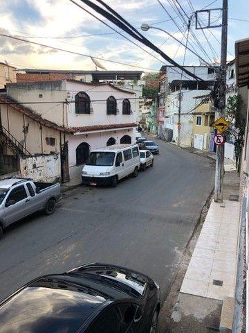 OPORTUNIDADE Vendo casa em Caratinga - Foto 2