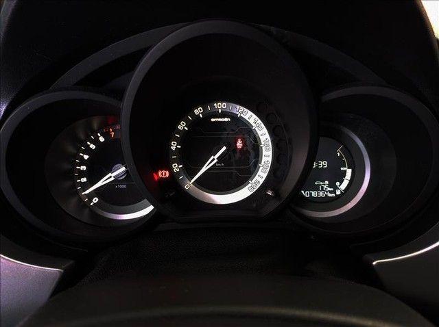 Citroën Aircross 1.6 16v Start - Foto 11