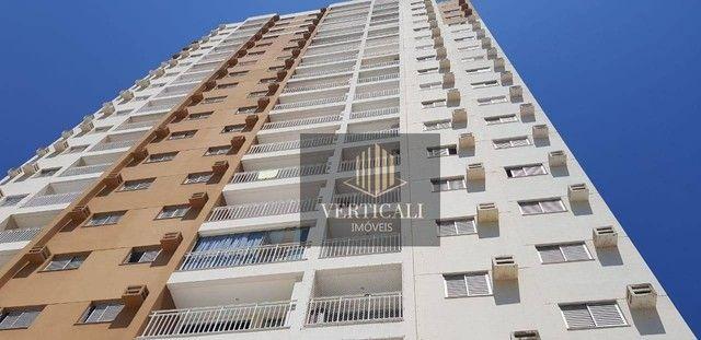 Cuiabá - Apartamento Padrão - Jardim Mariana - Foto 18