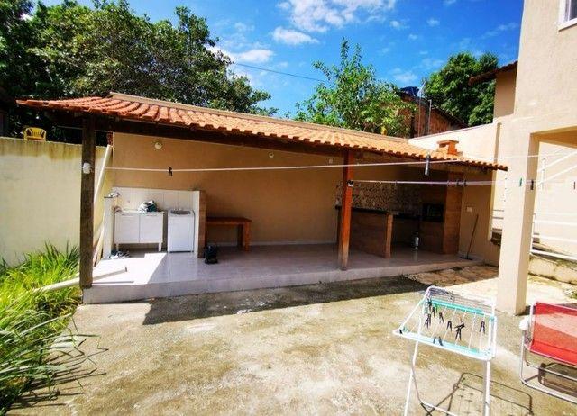 Vendo Casa 3 quartos próxima ao centro de Maricá  - Foto 2