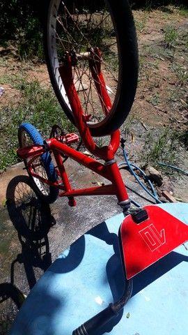Bike kroz  - Foto 2
