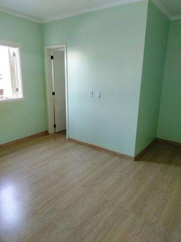 Casa com 2 dormitórios (duas suítes), Canudos, Novo Hamburgo/RS - Foto 10