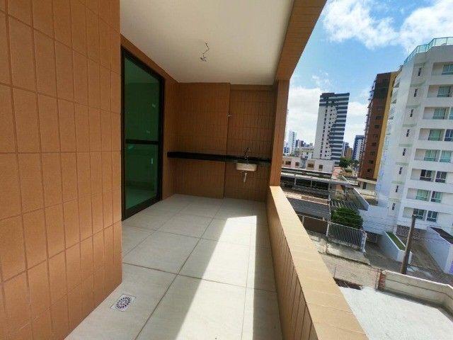 Ótima opção em Manaíra com 03 quartos e área de lazer completa!! - Foto 17
