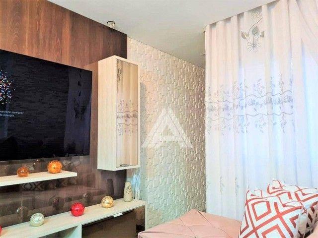 Apartamento sem condomínio mobiliado com eletrodomésticos, eletrônicos Vila Metalúrgica -  - Foto 9