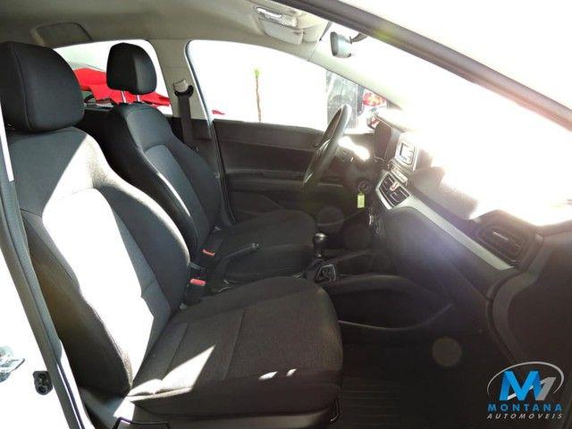 Hyundai HB20 SENSE 1.0 MANUAL - Foto 8