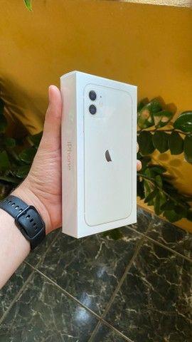 Iphone 11 64gb LACRADO - Foto 2
