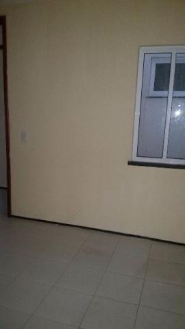 Casa em Condominio no Mondubim, Pronto pra Morar - Foto 7