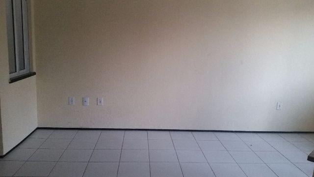 Casa em Condominio no Mondubim, Pronto pra Morar - Foto 5
