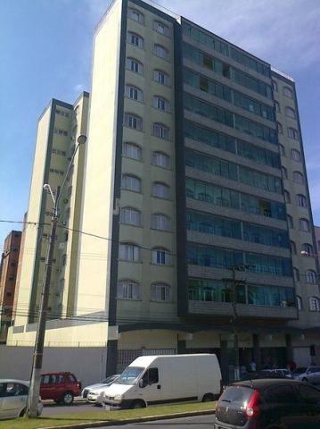 Amplo Apartamento no Centro deTubarão