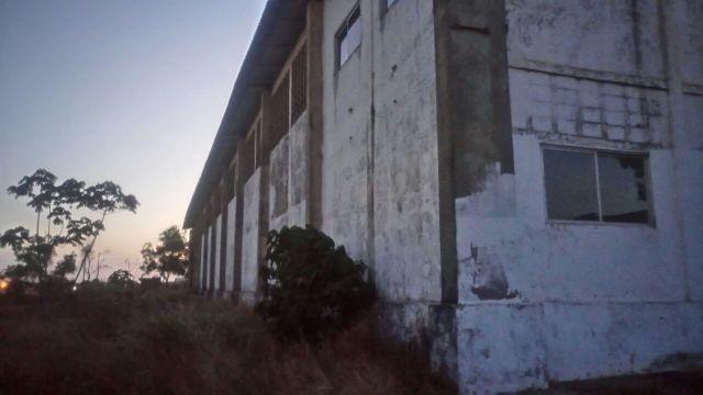 Galpão no Distrito Federal - Cod.1480 - Foto 2
