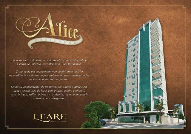 Alice Residence
