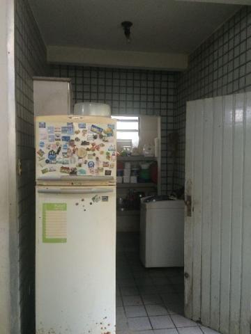 Casa em Casa Caiada com 5 quartos - Foto 11