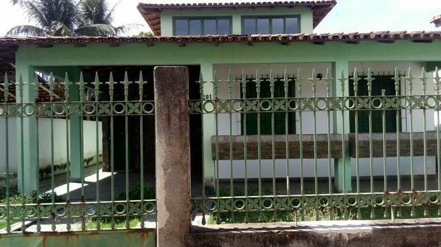Vendo casa em Santa Mônica, Guarapari R$ 395.000,00