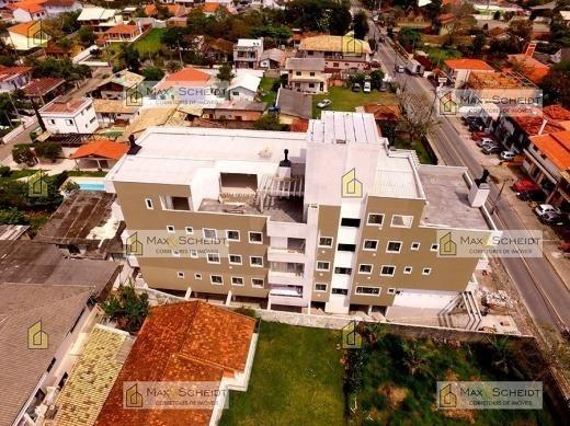 (RA)*Apartamentos com fino acabamento, Ingleses Norte da Ilha, C/Elevador:(48)99838 5052