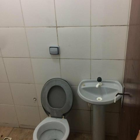 Aluguel de apartamentos de 1 é 2 quartos