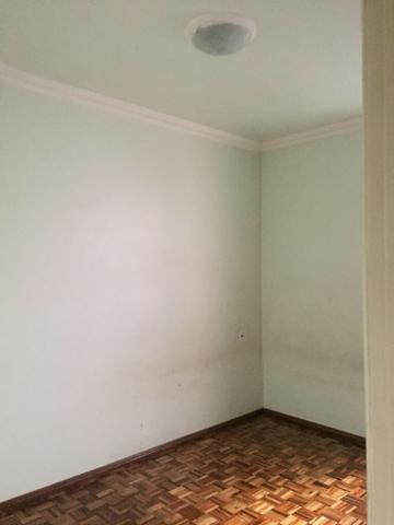 Aluga apartamento direto com o proprietário