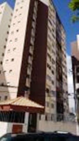 Condominio Marajo / Marajoara