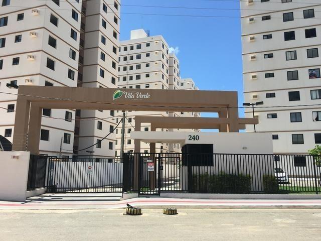 Vila verde R$ 155.000 Berenice corretora 99803-0131