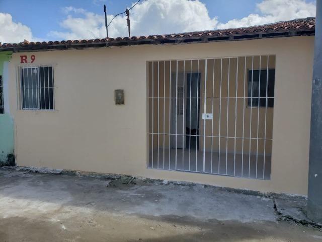 Lindas casas em Jardim São Paulo próximo à Av Liberdade e Condomínio Vila Jardim - Foto 3