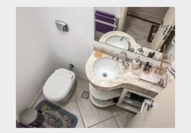 Apartamento 1 dorm no Jurerê Internacional em Florianópolis - SC - Foto 8