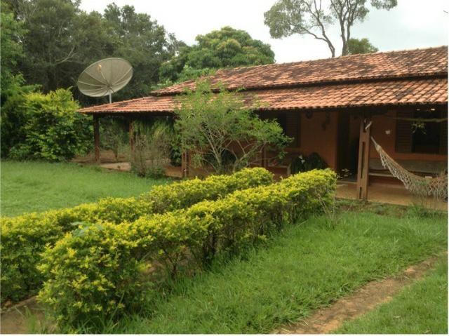 Jaboticatubas!! lindo sitio de 10(dez) mil metros WhstAPP 9  * Guilherme - Foto 7