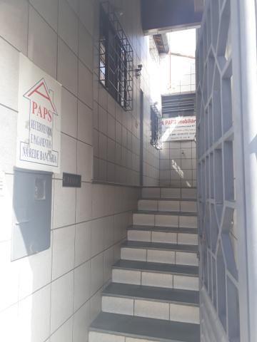 Escritório montado em 3 níveis Aparecida - Foto 2