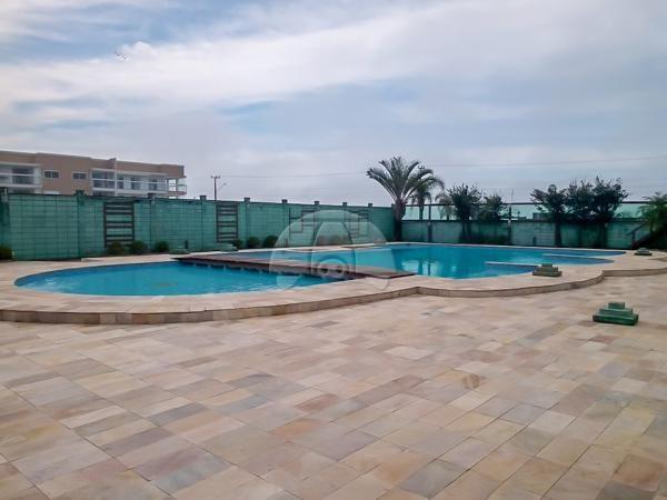 Loteamento/condomínio à venda em Balneário south beach i, Itapoá cod:139291 - Foto 14
