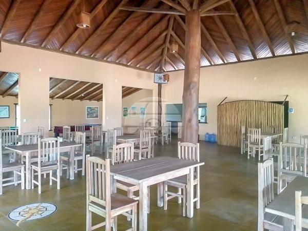 Loteamento/condomínio à venda em Balneário south beach i, Itapoá cod:139291 - Foto 5