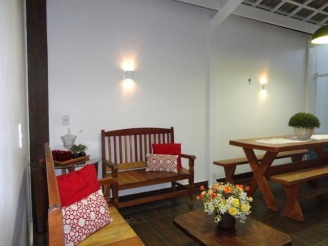 Linda casa Duplex solta no Bairro Boa Vista - Foto 6