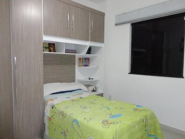 Linda casa Duplex solta no Bairro Boa Vista - Foto 4