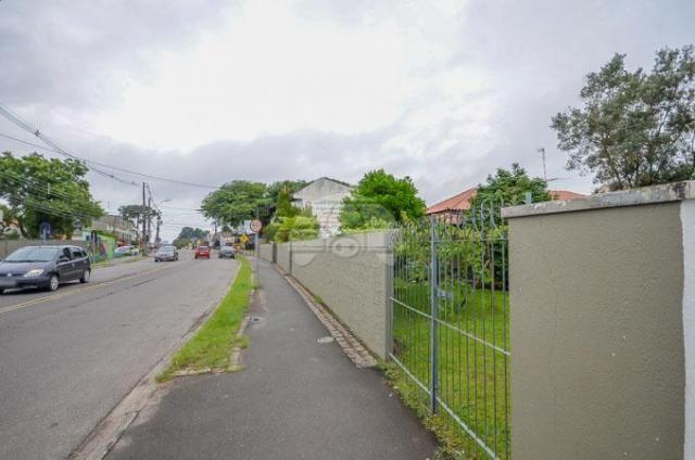 Terreno à venda em São braz, Curitiba cod:128932 - Foto 3
