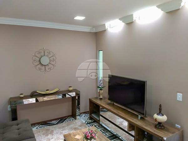 Casa à venda com 3 dormitórios em Morro alto, Guarapuava cod:142181 - Foto 3