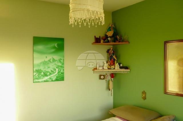 Apartamento à venda com 4 dormitórios em Centro, Guarapuava cod:142169 - Foto 9