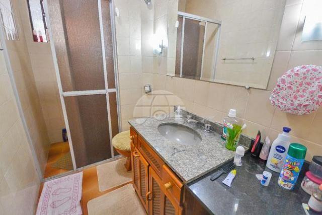 Casa à venda com 3 dormitórios em Atuba, Curitiba cod:138525 - Foto 10