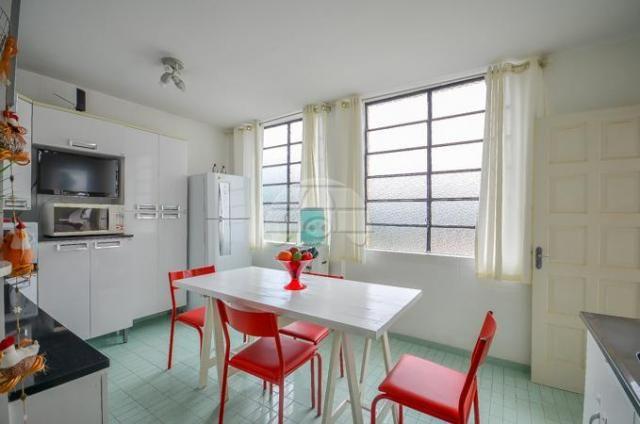 Apartamento à venda com 3 dormitórios em Rebouças, Curitiba cod:130830 - Foto 4