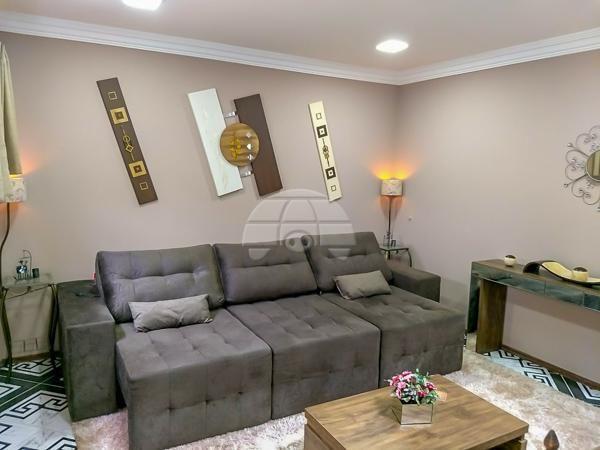 Casa à venda com 3 dormitórios em Morro alto, Guarapuava cod:142181 - Foto 14