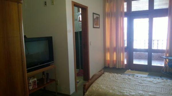 Casa à venda com 5 dormitórios em Vila assunção, Porto alegre cod:LP793 - Foto 12