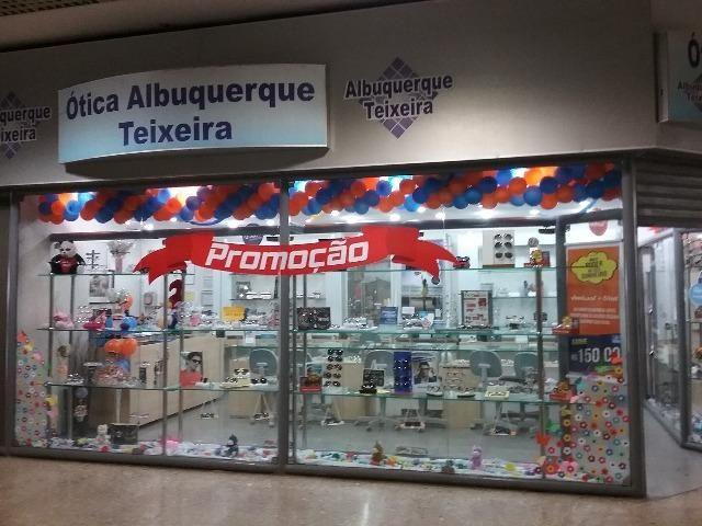 Ponto comercial loja shopping Piedade Centro de Salvador - Foto 2