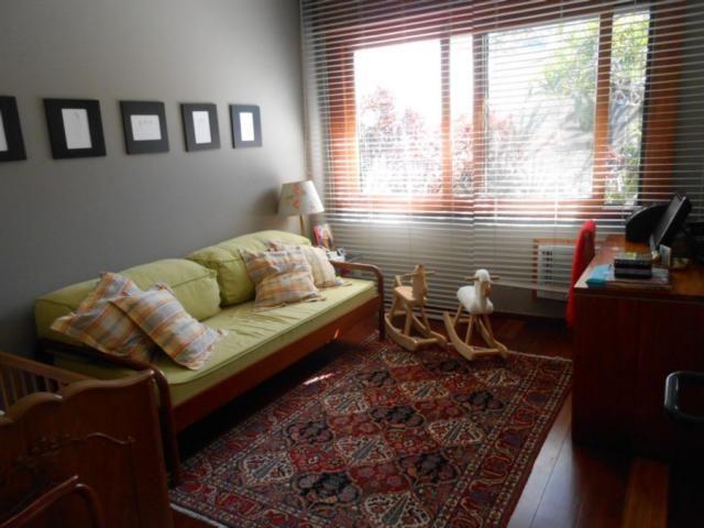 Casa à venda com 3 dormitórios em Pedra redonda, Porto alegre cod:CS31004994 - Foto 20